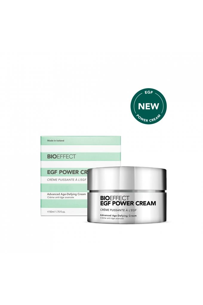 EGF Power Cream_product page+NEWbubbla copy (1).jpg