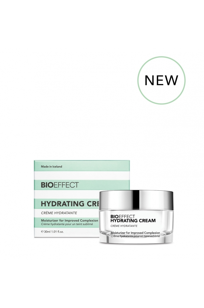 HydratingCream_product page-30ml_NEW_thumbnail uus.jpg
