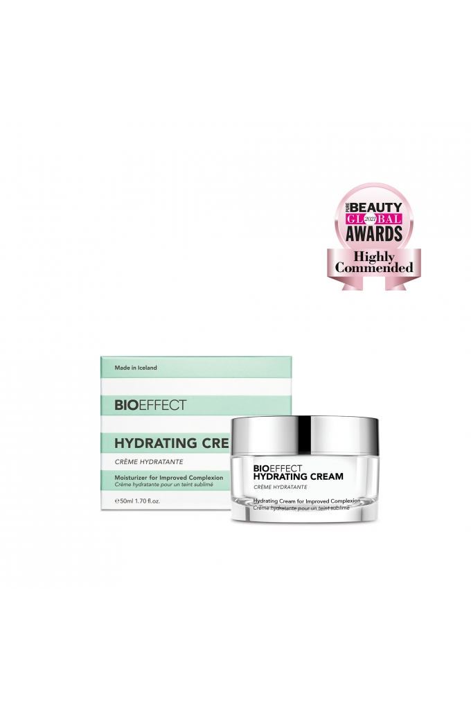 HydratingCream_product page-50ml_with-Awards-badge.jpg