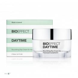 BIOEFFECT DAYTIME (30ml)
