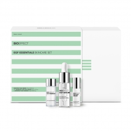 BIOEFFECT EGF ESSENTIALS GIFT SET