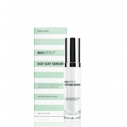 BIOEFFECT EGF DAYSERUM (30ml)