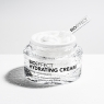 HydratingCream_product page_thumbnail.jpg